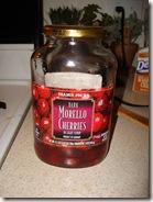 5-01-10 Cherry Soup004