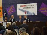 PUGLIA Resoconto iniziative 2010 P2180017