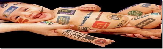 Adsense publicidad sponsors