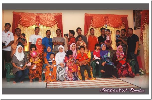 Reunion2009B