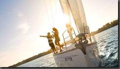 lakes-entrance-yacht-image_r_gip_350x200