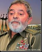 General Lula.JPEG