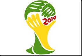 simbolo-da-copa-2014