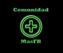 Comunidad MasFB.com