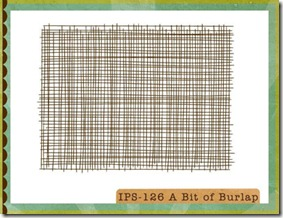 A-Bit-Of-Burlap