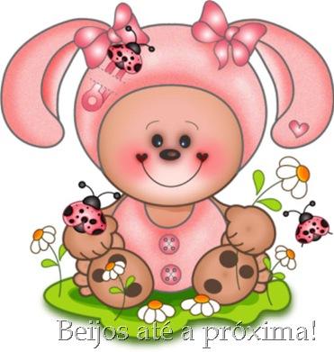 jpg.BearBunny (1)-761114-1