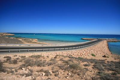 Coral Bay Ningaloo Reef Western Australia