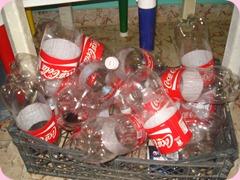 reciclaje 001