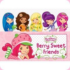 strawberryshortcake_berrysweetfriends
