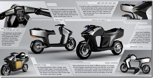 fuel-cell-scooter-concept8