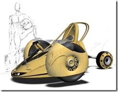 2sibling-car-concept3