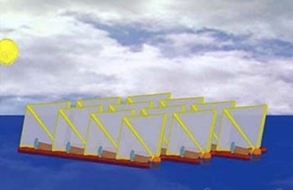 lg_liquid-solar-array-power-generator