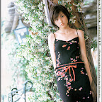 Rena Tanaka 23