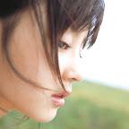 Maki Horikita 堀北真希 21