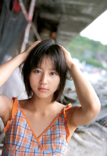 Maki Horikita, 堀北真希, , hot japanese girls, hot japanese models, cute japanese models, hot asian girls, sexy japanese girls