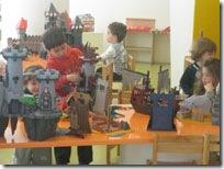Playmobil--(3)