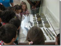 πολεμικό-μουσείο-(28)