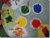 ζωγραφική-με-πινέλο-(2)
