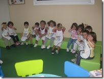 Μικροί-Ζαχαροπλάστες-(2)