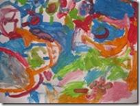 προνήπια-_-ζωγραφική-με-πινέλα-(4)