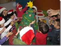 στολίζουμε-το-δέντρο-μας-(3)