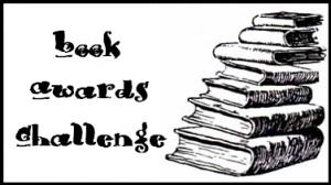 bookawards3-300x168.BkAxiXeH3OqF.jpg
