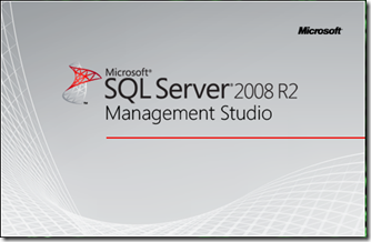 sqlserver2008r2_management_studio