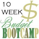 budget bootcamp logo 2