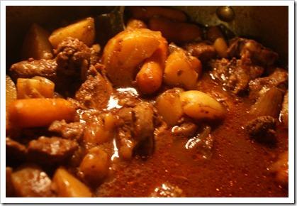stew 4