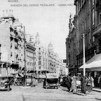 avenida del conde de peñalver (gran via).jpg