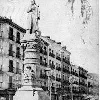 estatua de argüelles.jpg
