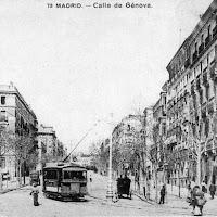 calle genova.jpg