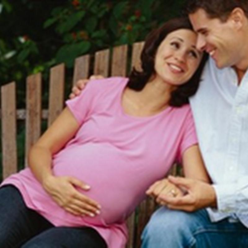 POST-DATE PREGNANCY