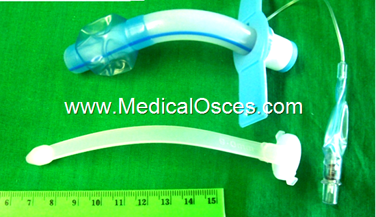 medical osces