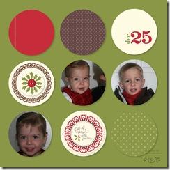 christmas album-007