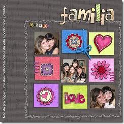 familia600