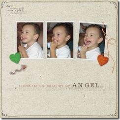 angel600