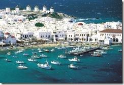 Assicurazione-viaggi-Grecia