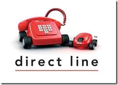 Direct-Line-assicurazione-online
