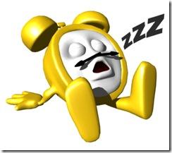 Polizze-dormienti