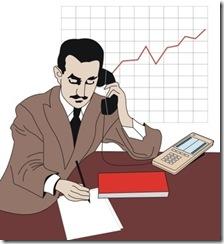 Forex-broker-italiani