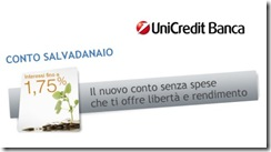 conto-salvadanaio-unicredit