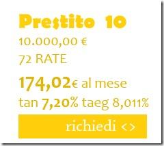 Promozione-prestiti-friuladria
