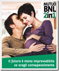mutuo-BNL-2-in-1