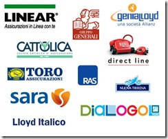 Promozione-assicurazioni-online