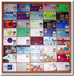 Carte-pagamento-bancomat-credito-prepagata