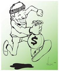 truffe-finanziarie