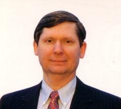 Michael-jenkins-analisi-tecnica-gratis