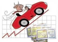 costi-assicurazioni-truffe