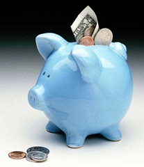tassi-interesse-conto-deposito-2011